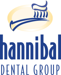 Hannibal Dental Group